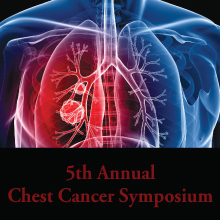 5th Annual Chest Cancer Symposium